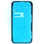 Genuine Samsung SM-A520F Galaxy A5 (2017) Adhesive Foil A f. Battery Cover - Part no: GH81-14351A