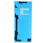Genuine Samsung SM-A520F Galaxy A5 (2017) Adhesive Foil B f. Battery Cover - Part no: GH81-14352A