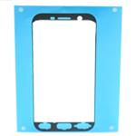 Genuine Samsung SM-A520F Galaxy A5 (2017) Adhesive Foil f. Display LCD - Part no: GH81-14350A