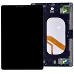 Genuine Samsung Galaxy Tab S4 10.5 LTE LCD Display Module T830 - T835 In Black Part no: GH97-22199A