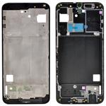 Genuine Samsung SM-A405 Galaxy A40 Front Cover / Case - Part no : GH98-43997A