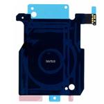 Genuine Samsung N960F Galaxy Note9 NFC Antenna Module - Part no: GH42-06121A