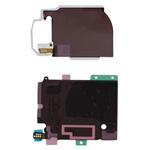 GENUINE SAMSUNG A8 2018 ANTENNA COIL-NFC MST COMBO (SM-A530N) - PART NO: GH42-06038A