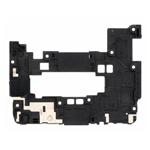 Genuine Samsung Note 9 SM-N960 Sub Antenna - Part no: GH42-06118A