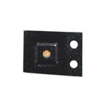 Genuine Samsung Galaxy Tab A 9.7 T550, T555 Power IC Chip MAX77849 - Part no: 1203-008470