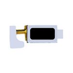Genuine Samsung Galaxy A10, M10 Earspeaker - Part no: 3009-001726