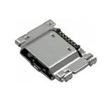 Genuine Samsung Galaxy Tab S2 9.7 SM-T810, SM-T815, SM-T813 Charging Port - Part no: 3722-003761