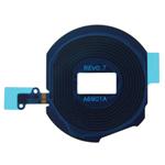 Genuine Samsung Gear S3 SM-R760 SM-R765, SM-R770 Bluetooth Antenna - Part no: GH42-05872A