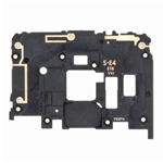 Genuine Samsung Galaxy S9 SM-G960 SUB Antenna Module - Part no: GH42-06047A