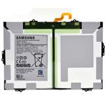 Genuine Samsung Galaxy Book 2017 10.6 4000mAh Battery - EB-BW627ABE - Part no: GH43-04711A