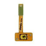 Genuine Samsung Tab Active 2 T395 FPCB Back / Menu Flex - GH59-14850A
