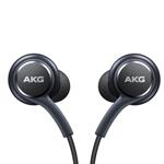 Genuine Samsung Galaxy Note 10, Note 10+ AKG Headset - Part no: GH59-15198A