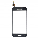 Genuine Samsung G361F Galaxy Core Prime VE Grey Touchscreen / Digitizer - Part no: GH96-08740B