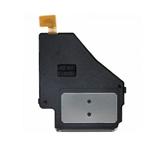 Genuine Samsung Galaxy Tab S3 9.7 SM-T820, SM-T825 Lower Right Speaker Module - Part no: GH96-10592A