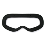 Genuine Samsung Galaxy Gear VR SM-R320 Optional Face Foam - Part no: GH98-35924A