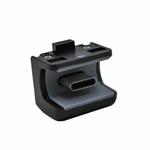 Genuine Samsung Gear VR3 2017 SM-R324 Type-C Adapter / Connector - Part no: GH98-41582A