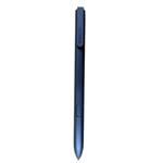 Genuine Samsung Galaxy Book 2017 10.6 S-Pen / Stylus - Part no: GH98-41821A