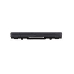 Genuine Samsung Galaxy Tab S6 T860, T865 Cloud Blue Power Key - Part no: GH98-44593B