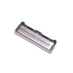 Genuine Samsung Galaxy Tab S6 T860, T865 Rose Blush Power Key - Part no: GH98-44593C