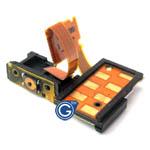 Sony Ericsson Xperia S LT26i Power Flex