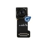 iPhone SE Back Camera Module