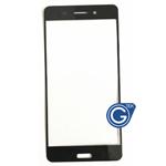 Nokia 6 Front Glass Lens AM