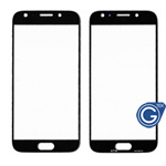 Samsung Galaxy J530 Front Glass Lens AM