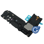 Samsung Galaxy S9 SM-G960F Loudspeaker Module