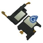 Samsung Galaxy Tab S2 WiFi SM-T810, LTE SM-T815 Louspeaker set