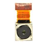 Genuine Sony Xperia Z3 (D6603), Z3+,  Z4,   Camera Module (Main) 20.7MP- Sony part no:1280-7695
