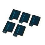 Genuine Sony Xperia Z3 (D6603)  Dust Mesh / Ear Speaker Grill-Sony part no:1282-1929