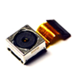 Sony Xperia Z3 Compact (D5803)  Camera Module (Main) 20.7MP-S-Sony part no: 1281-6517