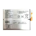 Genuine Sony Xperia XA1 (G3112, G3121) Battery-P/N:13071547