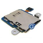 Samsung  P7300 sim card flex