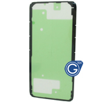 Samsung A530 Back Cover Tape