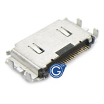 Samsung S5233 B3410  charging connector