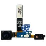 Samsung GALAXY Note 4 N910F Front Camera Module