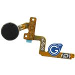 Samsung GALAXY Note 4 N910F Power Flex with Vibrator