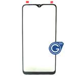 Samsung Galaxy A10 SM-A105F Glass Lens