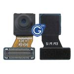 Samsung Galaxy A20e SM-A202F Front Camera