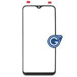 Samsung Galaxy A20e SM-A202F Glass Lens