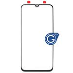 Samsung Galaxy A40 SM-A405F Glass Lens