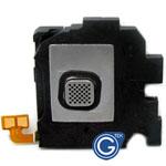 Samsung Galaxy A5 (SM-A500F) Loudspeaker unit in Black