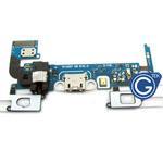 Samsung Galaxy A5 (SM-A500F) charging connector flex