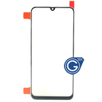 Samsung Galaxy A50 SM-A505F Glass Lens