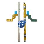 Samsung Galaxy A50 SM-A505F Power Flex