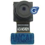 Samsung Galaxy A500F,A700F front camera 5MP