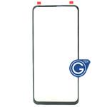 Samsung Galaxy A60 SM-A606F Glass Lens