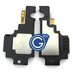 Samsung Galaxy A60 SM-A606F Loudspeaker Unit