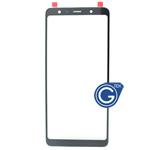 Samsung Galaxy A7 (2018) SM-A750F Glass Lens